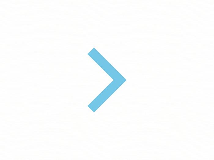 ビフォーアフター矢印